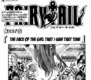 Perchan/Fairy Tail 297 - In Which We Have Epic Cliffhangers (The Face Of The Girl I Saw That Time)