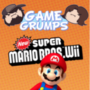 New Super Mario Bros Wii.png