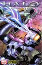 Halo Bloodline Vol 1 4.jpg