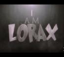 I Am Lorax