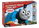 UltimateMovieBoxsetcover.jpg