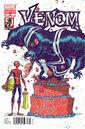 Venom Vol 2 24 50 Years of Spider-Man Variant.jpg