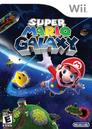 Super Mario Galaxy - North American Boxart.png