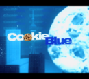 Cookie Blue