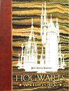 HogwartsAHistory.jpg