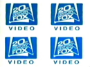 20th Century FOX Video Logo 1982.png