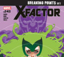 X-Factor Vol 1 243