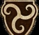 Skyrim: Orte: Morthal