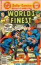 World's Finest Comics 246.jpg