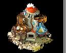 Alchemists tower l.png