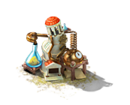Alchemists tower r.png