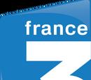 Series de France 3