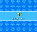 MM3-SnakeMan-SS.png