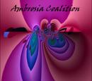 Ambrosia Coalition