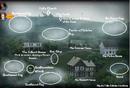 Mystic Falls Estates Locations.png