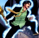 Amadeus Cho (Earth-616) from Heroic Age Prince of Power Vol 1 2 0001.jpg