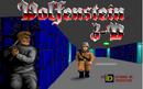 Wolfenstein 3D.png