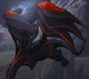Season 12 Rise of the obsidian army