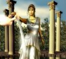 Descendientes de Zeus