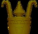 Copa Pegaso