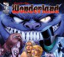 Grimm Fairy Tales Presents Wonderland Vol 1 2