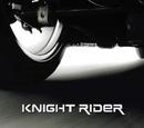 Knight Rider (2008)