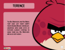 Terence Toy Care.PNG