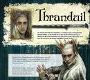 Spinelli313/Lee Pace als Legolas' Vater Thranduil