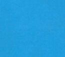 Thomas' Useful Stories