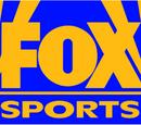 Fox Sports (United States)