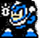 MM3-FlashMan-Sprite.png