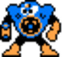 MM3-AirMan-Sprite.png