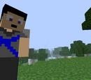 QHHS Minecraft Wiki