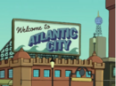 Atlantic City.png