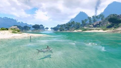 Far Cry 3 -- Island Survival Guide Welcome to the Rook Islands UK