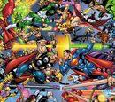 Superherodb Wiki