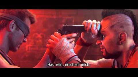 Far Cry 3 - Gestrandet Deutschland