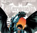 Batwing Vol 1 0/Images