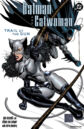 Batman Catwoman Trail of the Gun Vol 1 2.jpg