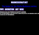 Madnesscrazy/Madnesscrazy.net