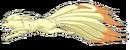 Ninetales (anime SO) 2.png