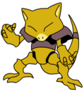 Abra (anime SO).png