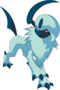 Absol (anime AG).png