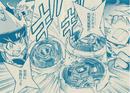 Ginga and Kyoya vs Tsubasa.png