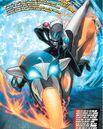 Cosmic Motorcycle 002.jpg