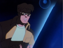 Hacker (Earth-534834) from Iron Man The Animated Series Season 2 6 0001.png