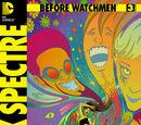 Before Watchmen: Silk Spectre Vol 1 3