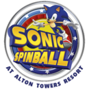 Sonic Spinball.png