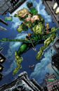 Green Arrow Prime Earth 0004.jpg