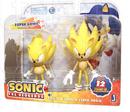 Super Sonic 2 Pack RePack.PNG